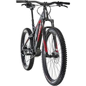 ghost hybride sl amr s 2 7 al 29 27 5 bicicleta. Black Bedroom Furniture Sets. Home Design Ideas